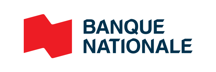 lauberiviere-banque-nationale