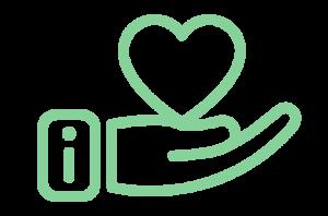 lauberiviere-campagne-financement-dons