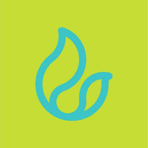 lauberiviere-flamme-bleu-commentaires-accueil