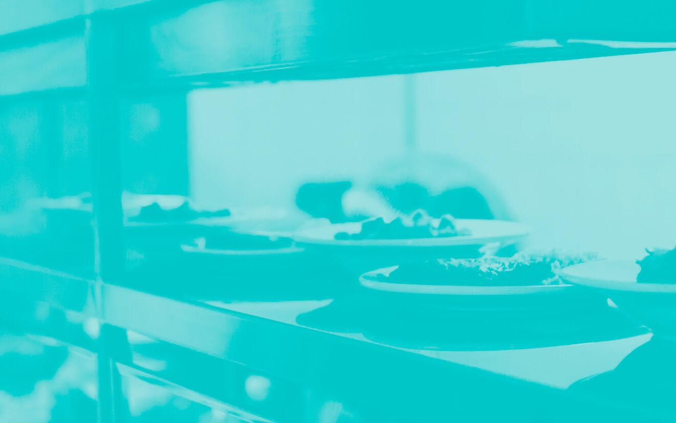 lauberiviere-services-soupe-populaire